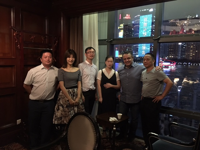 group-photo-china-conference-dinner