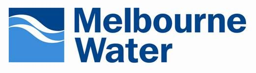 Taylors have been appointed onto the Technical Services Panel by Melbourne Water